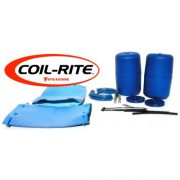 coil-rite firestone toolern engineering