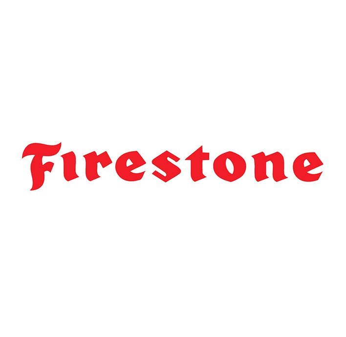 firestone melbourne airbags