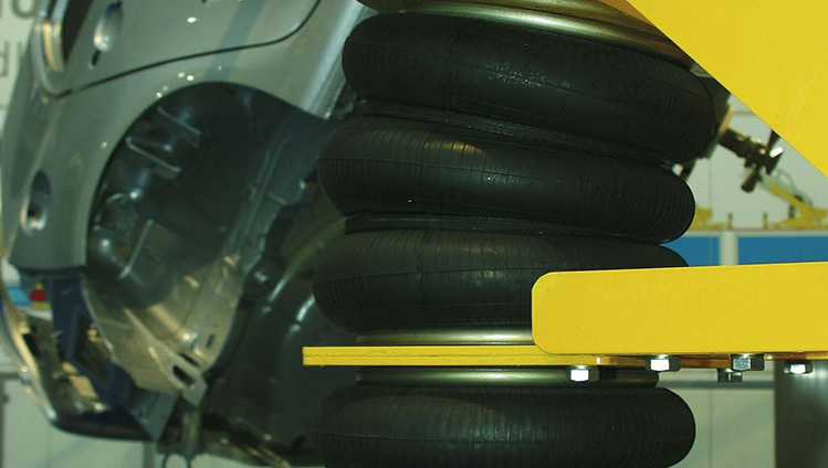 Toolern-Engineering-air-bags- Air-Springs-automotive