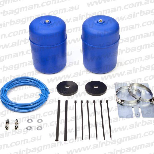 CR5007  air bags Toolern engineering