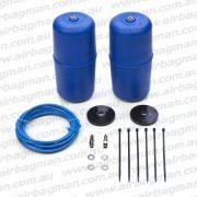 CR5087 air bags Toolern engineering Airbag man