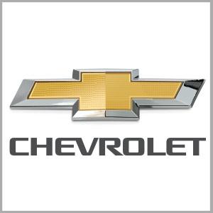 Toolern-engineering_Chevrolet air bags