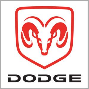 Toolern-engineering_Dodge air bags