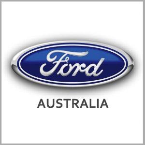 Toolern-engineering_Ford_australia air bag