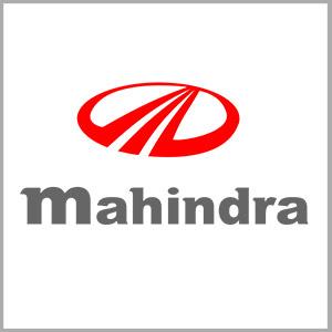 Toolern-engineering_Mahindra