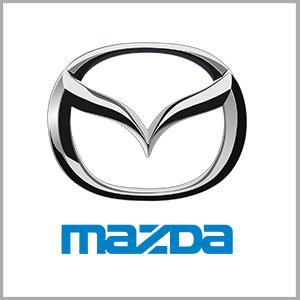 Toolern-engineering_Mazda