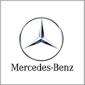 Toolern-engineering_Mercedes-benz