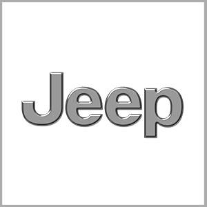Toolern-engineering_jeep