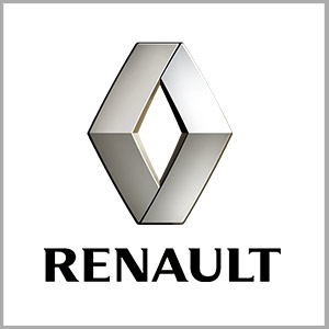 Toolern-engineering_renault